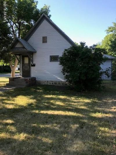 Great Falls Single Family Home For Sale: 726 6th Ave S