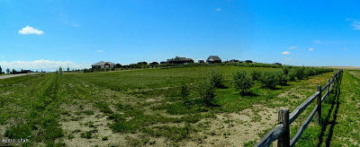 Residential Lots & Land For Sale: 52 Limestone Ln