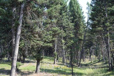 Residential Lots & Land For Sale: NHN Alpine Trails