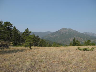 Wolf Creek Residential Lots & Land For Sale: 127 Wolf Creek Canyon Tracts