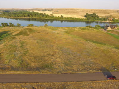 Cascade County, Lewis & Clark County, Lewis And Clark County, Teton County Residential Lots & Land For Sale: 195 Big Bend Ln
