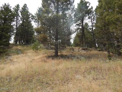 Jefferson County Residential Lots & Land For Sale: 121 Wood Creek Rd