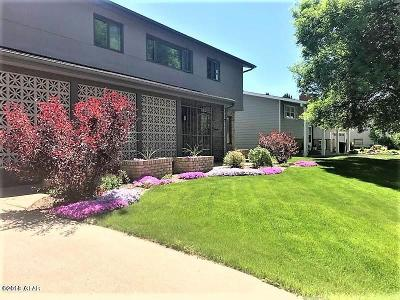 Great Falls Single Family Home For Sale: 2737 Carmel Dr.