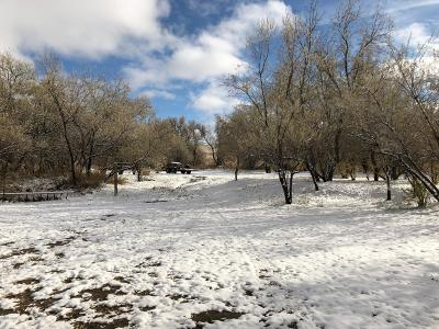 Great Falls  Residential Lots & Land For Sale: 232 32nd Ave S