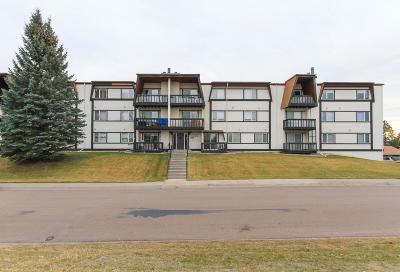 Condo/Townhouse For Sale: 200 13th Ave S #21