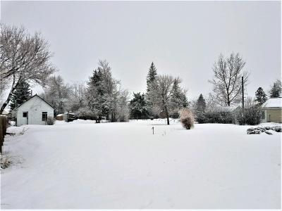 Fairfield Residential Lots & Land For Sale: 314 3rd Ave N