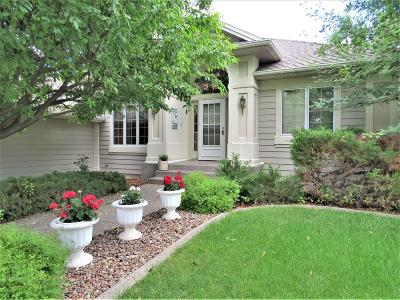 Great Falls Single Family Home For Sale: 1012 24th Ave SW