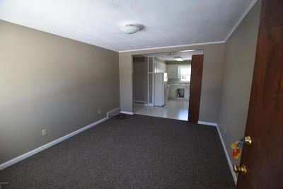 Choteau Multi Family Home For Sale: 104 8th Ave Ave SW