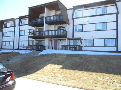Great Falls Condo/Townhouse For Sale: 200 13th Ave S #15