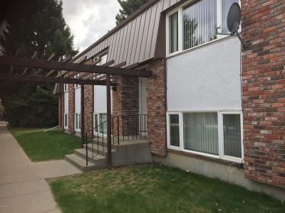 Great Falls  Condo/Townhouse For Sale: 1917 14th Ave S #11