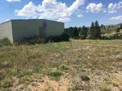 Helena Single Family Home For Sale: 3500 Woodridge Trail