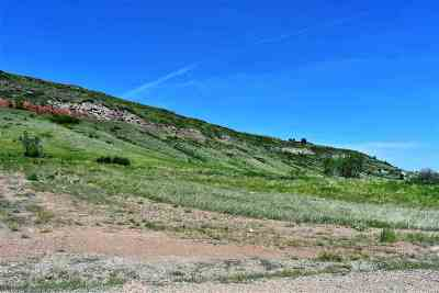 Belt  Residential Lots & Land For Sale: NHN Belt Creek Road