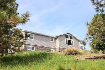 Helena Single Family Home For Sale: 2217 Deerfield Ln