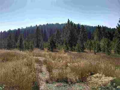 Jefferson County Residential Lots & Land For Sale: 197 S. Hills Road