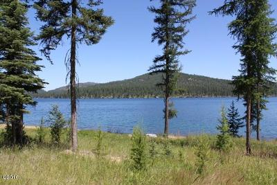 Marion Residential Lots & Land For Sale: 830 McGregor Lane
