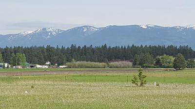 Columbia Falls Residential Lots & Land For Sale: 571 Red Hawk