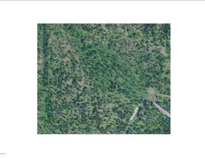 Residential Lots & Land For Sale: Nhn Granite Hill North