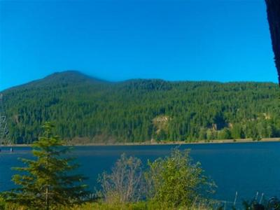 Alberton, Saint Regis, Huson, Heron, Noxon, Paradise, Superior, Thompson Falls, Trout Creek Residential Lots & Land For Sale: Lot 2 Powerline Bay