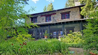 Bigfork Single Family Home For Sale: 965 Eastman Drive