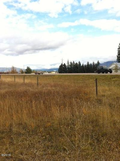 Columbia Falls Residential Lots & Land For Sale: 11 Arcadia Way