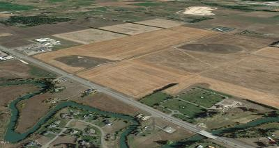 Kalispell Residential Lots & Land For Sale: 2775 Us-93 North