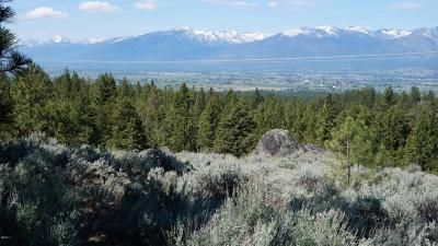 Corvallis Residential Lots & Land For Sale: 1899-2187 Sapphire Ranch Trail