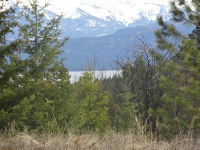 Lakeside Residential Lots & Land For Sale: 175 Eagles Crest