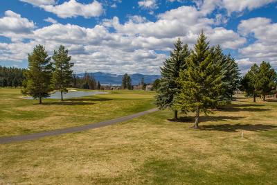 Bigfork Residential Lots & Land For Sale: 102 Baylie Drive