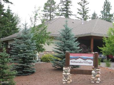 Flathead County Other For Sale: 312 Spyglass Hill Way