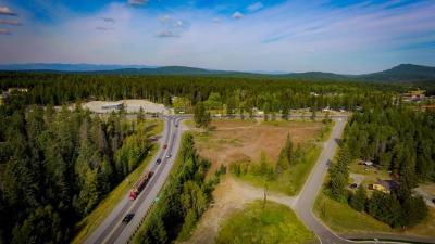 Whitefish MT Residential Lots & Land For Sale: $3,500,000