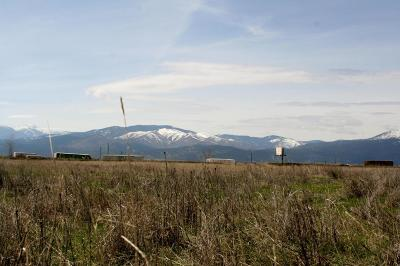 Missoula Residential Lots & Land For Sale: Majestic Drive