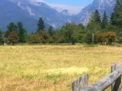 Saint Ignatius MT Residential Lots & Land For Sale: $95,000