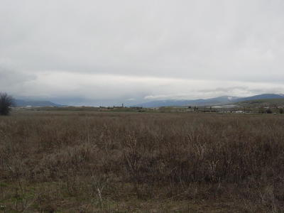 Missoula Residential Lots & Land For Sale: 3800 West Broadway