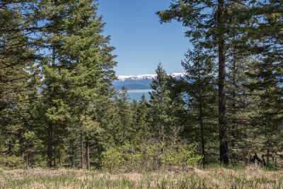 Lakeside Residential Lots & Land For Sale: 29 Calder Canyon Road