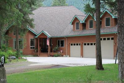Lincoln County Single Family Home For Sale: 1230 Greers Ferry Road