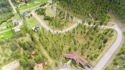 Lakeside Residential Lots & Land For Sale: 292 Spurwing Loop