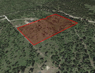 Lake County Residential Lots & Land For Sale: Harmony Lane