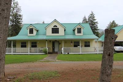 Superior Single Family Home For Sale: 239 Lozeau Lane