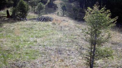 Drummond Residential Lots & Land For Sale: Wild Horse Canyon Road