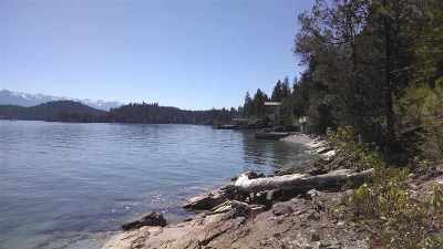 Polson MT Residential Lots & Land For Sale: $711,000