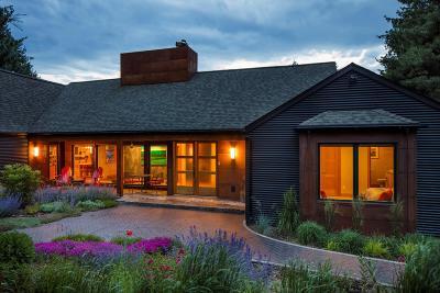 Missoula Single Family Home For Sale: 2 Elk Ridge Court