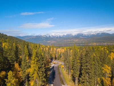 Whitefish Residential Lots & Land For Sale: 36 Harlequin Court