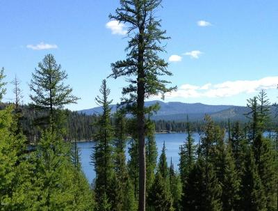 Marion Residential Lots & Land Under Contract Taking Back-Up : 925 South McGregor Lake Road