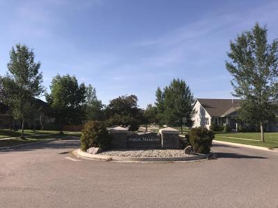 Lolo Single Family Home For Sale: 5280 Avalon Lane
