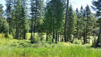 Columbia Falls Residential Lots & Land For Sale: 327 Gleneagles Trail