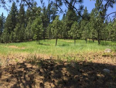 Darby Residential Lots & Land For Sale: 3701 Moose Meadow Lane
