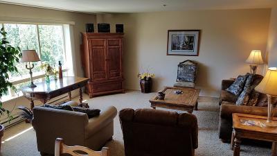 Bigfork Single Family Home For Sale: 646 Grand Drive