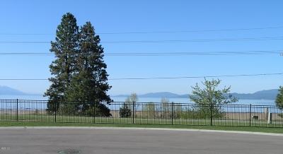 Bigfork Residential Lots & Land For Sale: 22 Flathead Court