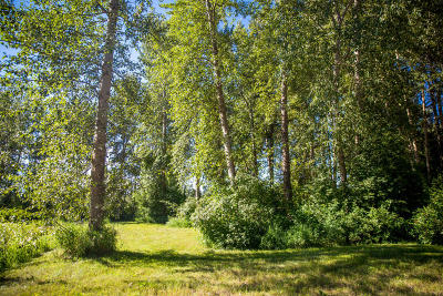 Columbia Falls Residential Lots & Land Under Contract Taking Back-Up : 76 Cedar Pointe Loop