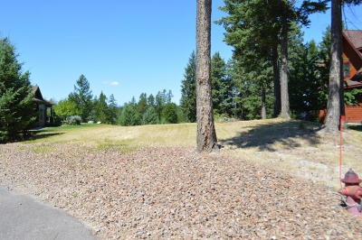 Columbia Falls Residential Lots & Land For Sale: 124 Inverness Court